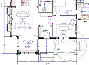Home designer software for home design remodeling projects Plan your home design