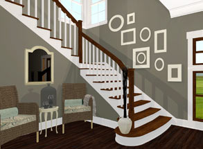 Home Designer Software For Home Design Amp Remodeling Projects