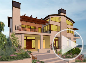 Home designer software for home design remodeling projects 3d home design online