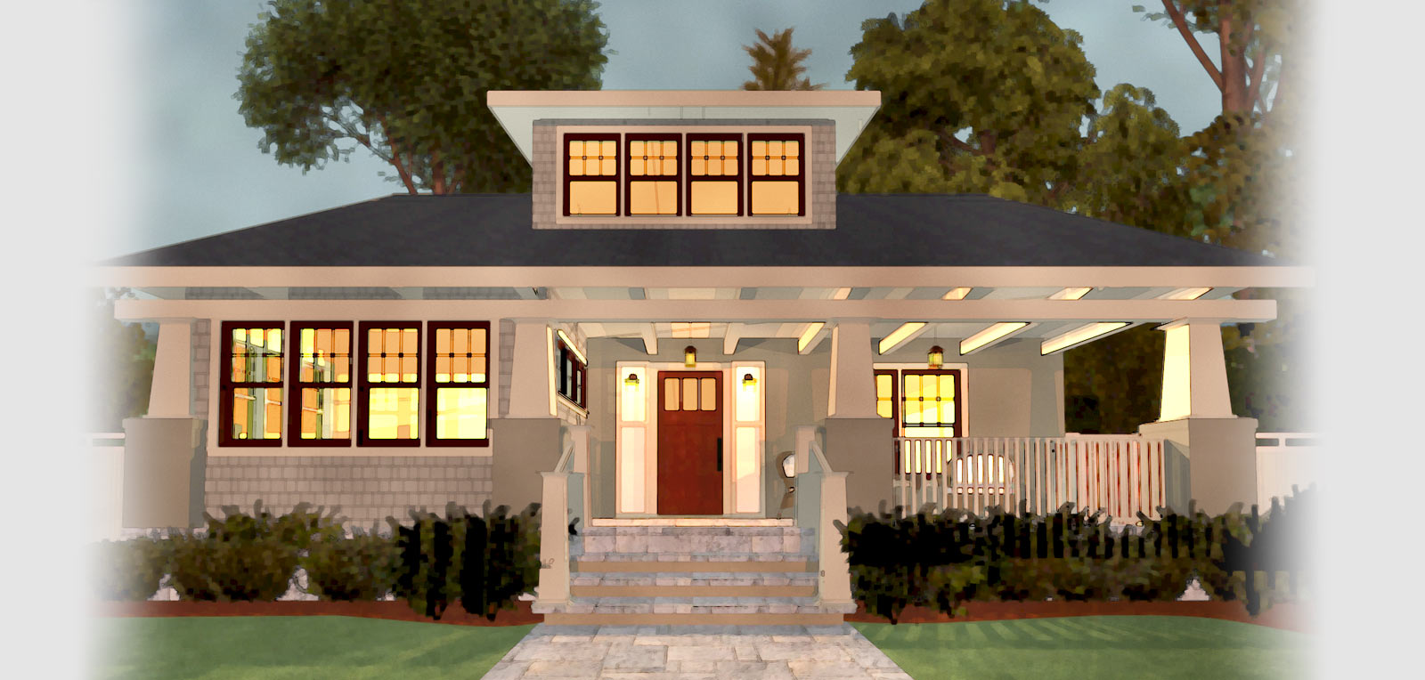 Home designer software for home design remodeling projects 3d house design program