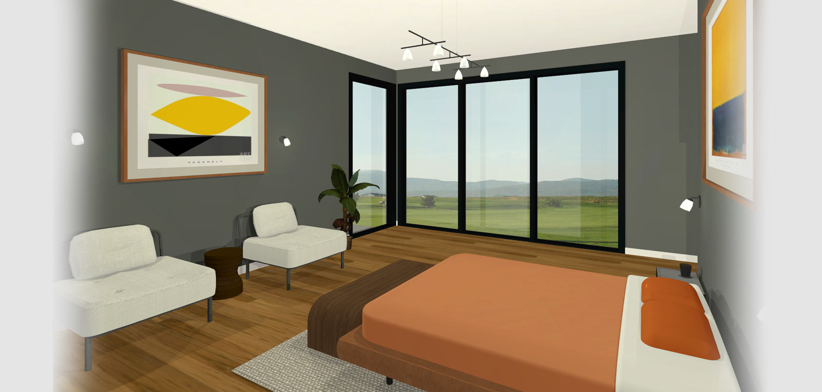 Home designer interior design software for Interior planning software