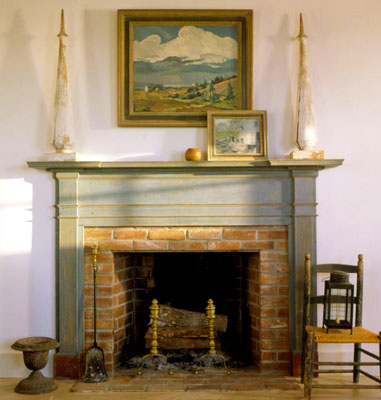 great country fireplace mantel style home design 1090 rh patiodesign info country fireplace mantel decor country fireplace mantel decor