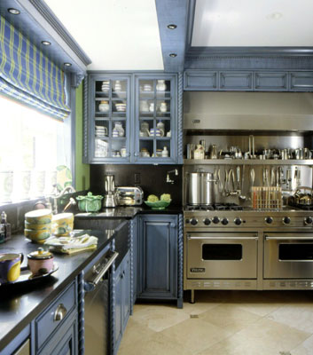 Kitchen Cabinet Design Online on Kitchen Cabinets 101