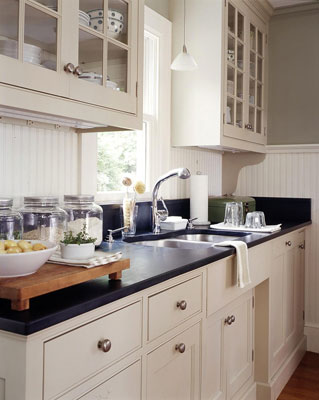 standard width of fitted kitchen cabinets afreakatheart