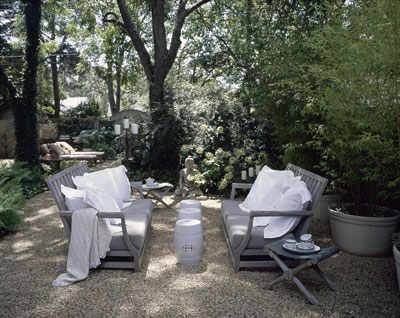 Home Design Tips Outdoor Living Create A Space You Love