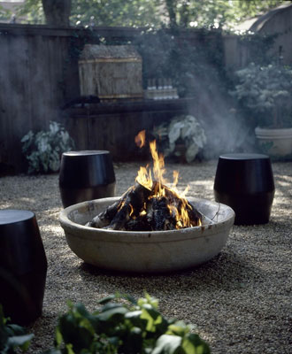 Home Design Tips - Outdoor Living - Create a Space you Love