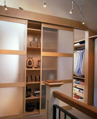 Go Back > Gallery For > Hidden Door In Closet