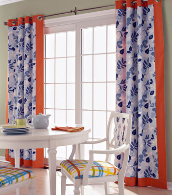 window treatments on pinterest 97 pins. Black Bedroom Furniture Sets. Home Design Ideas