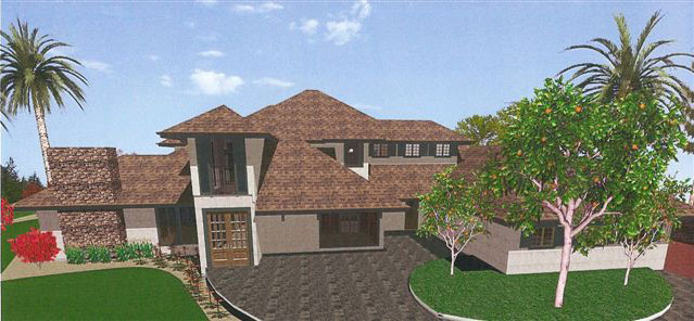 home design software free trial home designer suite 2014