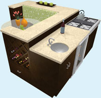 Home Designer Suite 2012 With Crack Download Free Ebooks Download Ebookee