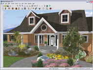 Exterior Home Design and Remodeling