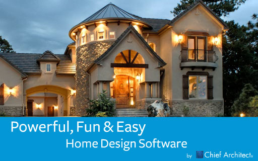 Home Design Pictures Group Picture Image By Tag: easy house design software