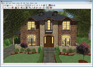 301 moved permanently - Easy home design software online ...