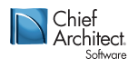 Chief Architect Software