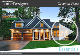 Home Architecture Design Software on Architecture Home Design Software On Home Design Software Home